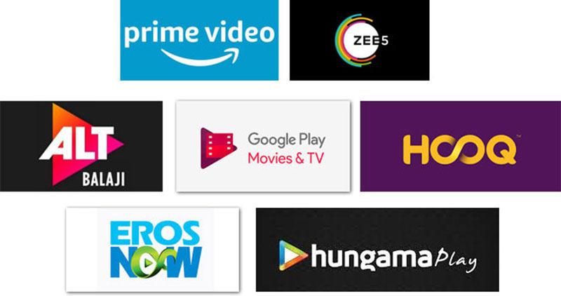 logos-appprogramme